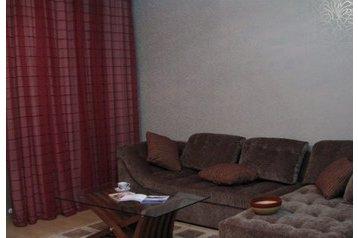 Hotel 20672 Chişinău v Chişinău – Pensionhotel - Hoteli