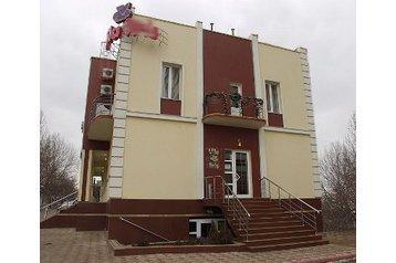 Hotel 20673 Chişinău