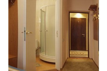 Hotel 20673 Chişinău v Chişinău – Pensionhotel - Hoteli