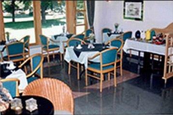 Hotel 20677 Skopje v Skopje – Pensionhotel - Hoteli