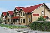 Hotell Līgatne Läti