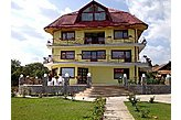 Penzion Cornu Rumunsko