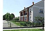 Apartmán Mórahalom Maďarsko - více informací o tomto ubytování