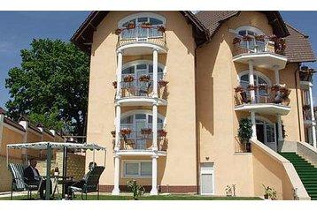 Hotel 20686 Chişinău