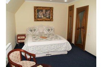 Hotel 20686 Chişinău v Chişinău – Pensionhotel - Hoteli