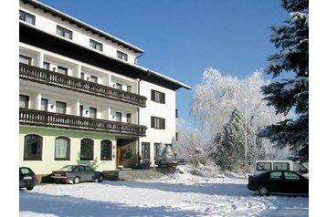 Hotel 20697 Tiefgraben