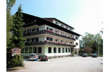 Hotel 20697 Tiefgraben - Pensionhotel - Hotels