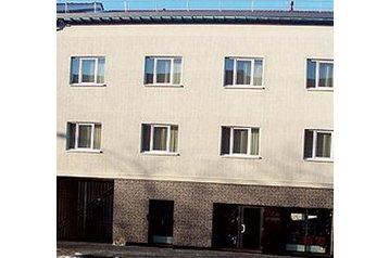 Hotel 20698 Klaipėda
