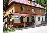 Pension Liptovské Revúce Slowakei