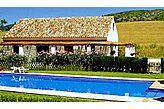 Cottage Ronda Spain