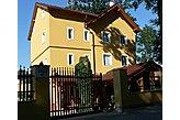 Pension Budweis / České Budějovice Tschechien