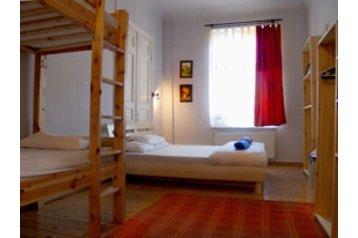Hotel 20743 Rīga
