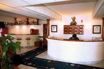 Hotel 20746 Skopje v Skopje – Pensionhotel - Hoteli