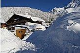 Pansion Ramsau am Dachstein Austrija