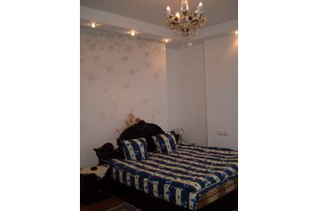 Hotel 20755 Chişinău v Chişinău – Pensionhotel - Hoteli