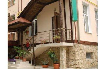 Hotel 20757 Chişinău