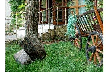 Hotel 20757 Chişinău v Chişinău – Pensionhotel - Hoteli