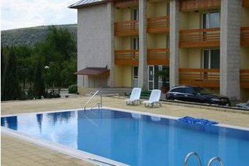 Hotel 20762 Molovata Nouă