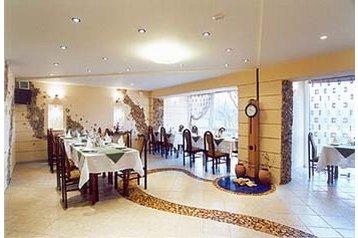 Hotel 20762 Molovata Nouă v Molovata Nouă – Pensionhotel - Hoteli