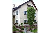 Appartement Liptau-Sankt-Nikolaus / Liptovský Mikuláš Slowakei