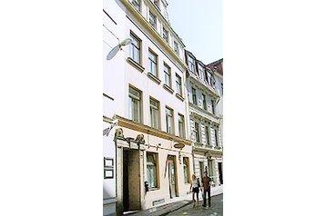 Hotel 20765 Rīga