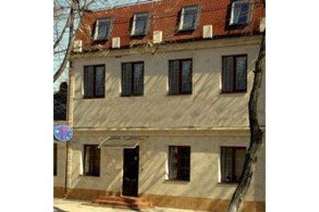 Hotel 20768 Chişinău