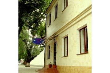 Hotel 20768 Chişinău v Chişinău – Pensionhotel - Hoteli