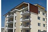 Appartement Svit Slowakei
