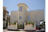 Chata Káhira Egypt - více informací o tomto ubytování