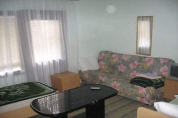 Hôtel 20798 Prilep: hôtels Prilep - Pensionhotel - Hôtels