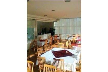 Hotel 20798 Prilep - Hotels