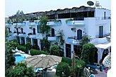 Hotel 20799 Luxor v Luxor – Pensionhotel - Hoteli