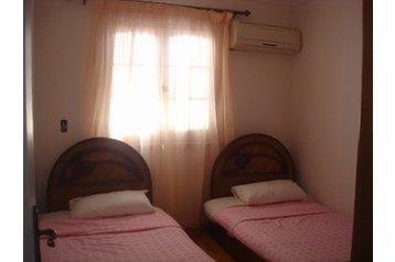 Apartmán 20800 Alexandria