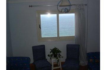 Apartman 20800 Alexandria v Alexandria – Pensionhotel - Apartmaji. Kraj in datum. TUKAJ.