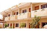 Hotel Dahab Egypt - více informací o tomto ubytování
