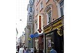 Privát Riga / Rīga Lotyšsko