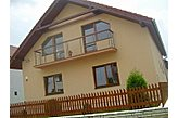 Appartement Spišské Vlachy Slowakei