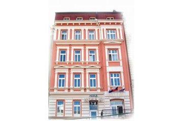 Hotel 20818 Karlovy Vary