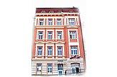Hotell KarlivyVary / Karlovy Vary Tšehhi Vabariik