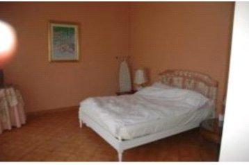 Vikend 20822 Káhira v Kahira – Pensionhotel - Počitniške hiše. TUKAJ.