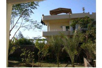 Penzion 20825 Luxor