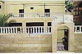 Hotel Luxor Egypt - více informací o tomto ubytování