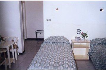 Hotel 20832 Luxor v Luxor – Pensionhotel - Hoteli