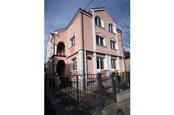 Hotel 20847 Kragujevac