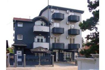 Hotel 20850 Beograd