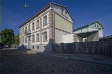 Hotel 20854 Liepāja