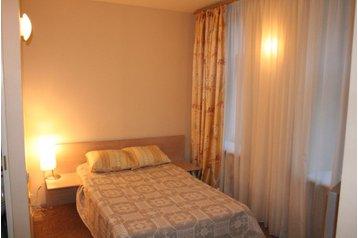 Hotel 20855 Rīga v Riga – Pensionhotel - Hoteli