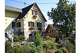 Penzion Frauental an der Lassnitz Rakousko