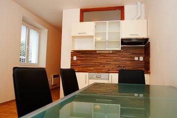 Hotel 20863 Lipno nad Vltavou Lipno nad Vltavou - Pensionhotel - Hotely