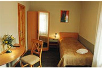 Hotel 20864 Cēsis